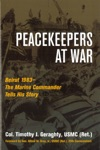 Peacekeepers At War