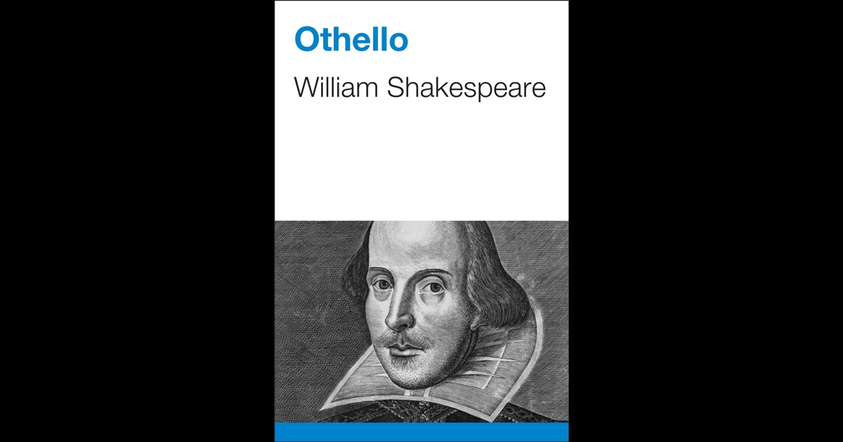 a criticism on william shakespeares hamlet Academiaedu is a platform for academics to share research papers.