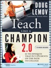 Teach Like A Champion 20