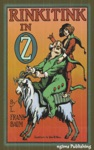 Rinkitink In Oz Illustrated  FREE Audiobook Download Link