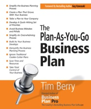 business plan pro for mac