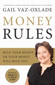 Money Rules
