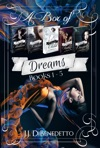 A Box Of Dreams The Collected Dream Series Books 1-5