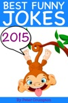Best Funny Jokes For Kids