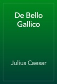 De Bello Gallico