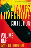 The James Lovegrove Collection, Volume 1