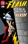 The Flash 1987-2009 134