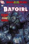 Batgirl 2009- 10