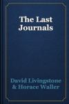 The Last Journals
