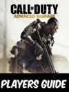 Call Of Duty Advanced Warfare - The Complete Players Guide