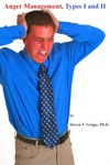 Anger Management Types I And II