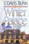 Winter Palace Priceless Collection Book 3