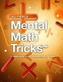 Mental Math Tricks +