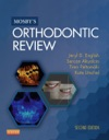 Mosbys Orthodontic Review - E-Book