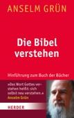 Die Bibel verstehen