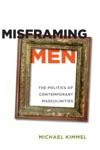 Misframing Men