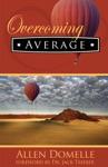 Overcoming Average
