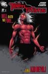 Teen Titans 2003- 37