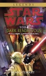 Star Wars Yoda Dark Rendezvous