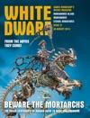 White Dwarf Issue 31 30 August 2014
