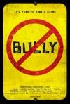 Bully Documentary Teacher Resource