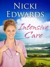 Intensive Care Escape To The Country