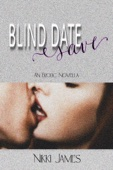 Nikki James - Blind Date Save artwork