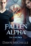 Fallen Alpha