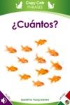 Cuntos  Latin Amercian Spanish Audio