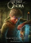 The Tale Of Onora The Girl With The Solar Eyes