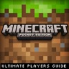 Minecraft Pocket Edition Ultimate Players Guide