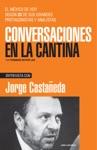 Jorge Castaeda