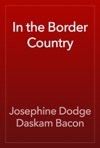 In The Border Country