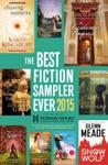The Best Fiction Sampler Ever 2015 - Howard Books