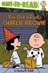 You Got A Rock Charlie Brown