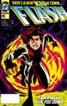 The Flash 1987-2009 92