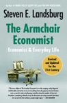 The Armchair Economist Revised And Updated May 2012