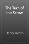 Henry James - The Turn of the Screw  artwork