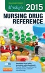Mosbys 2015 Nursing Drug Reference - E-Book