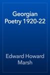 Georgian Poetry 1920-22