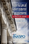 State And Local Government Procurement 2nd Edition