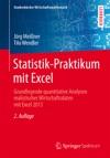 Statistik-Praktikum Mit Excel