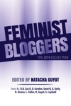 Feminist Bloggers The 2014 Collection