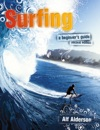 Surfing A Beginners Guide