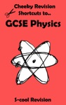 GCSE Physics Revision