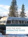 Into The Wild Interactive Guide