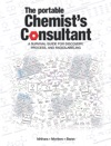 The Portable Chemists Consultant