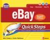 EBay QuickSteps Second Edition