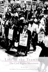 Life In The Teamsters The Civil Rights Movement
