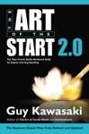 The Art Of The Start 20